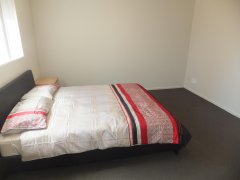 QUALITY BEDSIT IN EXCELLENT LOCATION