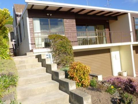 View profile: MT PLEASANT - 3 BEDROOMS, HEATPUMP, DOUBLE GARAGE, INCLUDES WHITEWARE