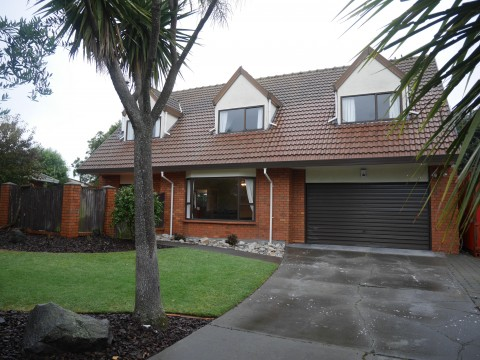 View profile: BURWOOD - 4 BEDROOMS, 2 X BATHROOM, PET AND CHILD FRIENDLY