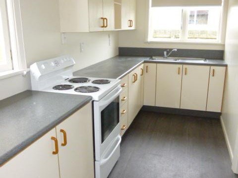 View profile: LINWOOD - 3 BEDROOM HOUSE, FULLY RENOVATED THROUGHOUT,HEAT PUMP LARGE SECTION