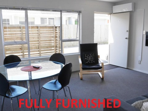 View profile: ST ALBANS - 2 BEDROOM GROUND FLOOR FULLY FURNISHED UNIT