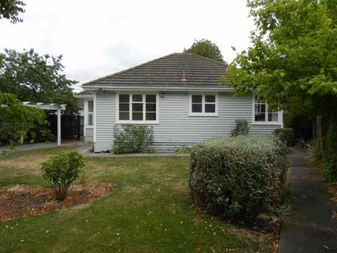 View profile: BRYNDWR - 2 BEDROOM, COMPLETELY REFURBISHED HOUSE, HEATPUMP, INCLUDES GARDENER